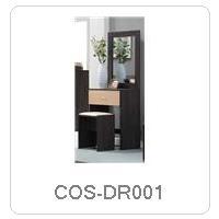 COS-DR001